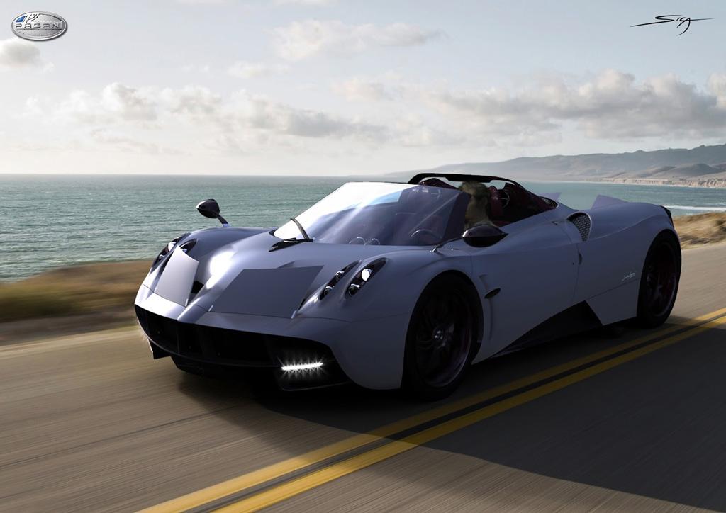 998 Huayra Roadster (3)