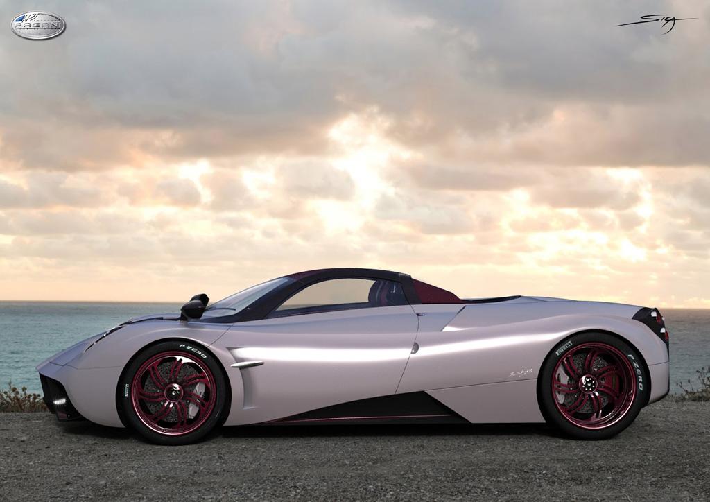 998 Huayra Roadster (4)