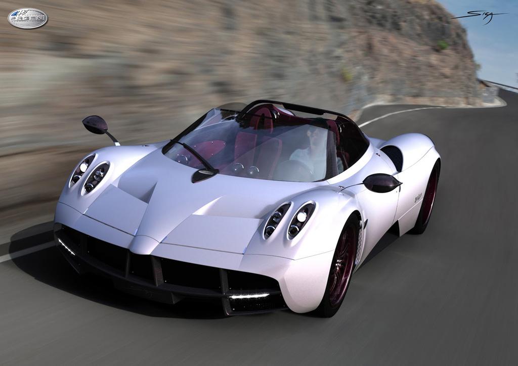 998 Huayra Roadster (7)