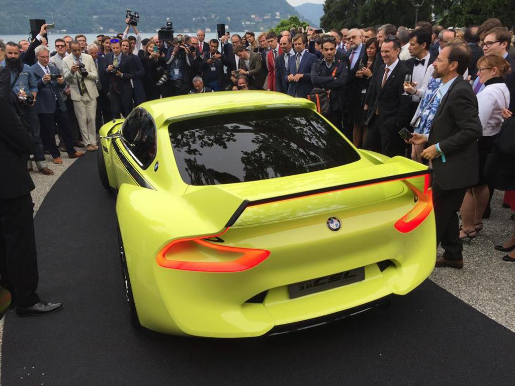 BMW (11)