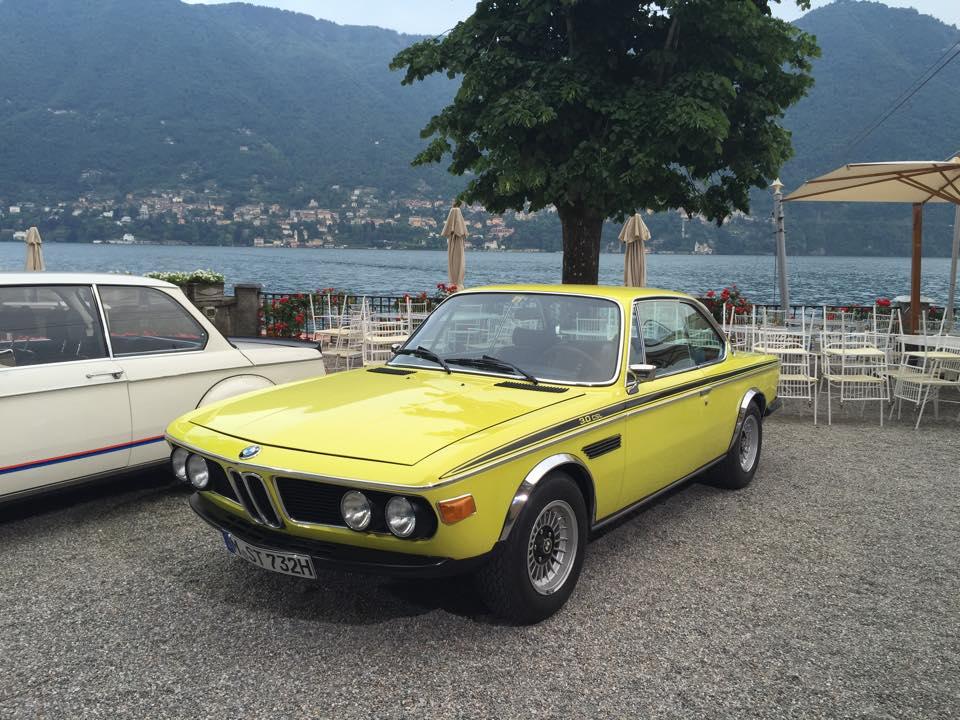 BMW (91)