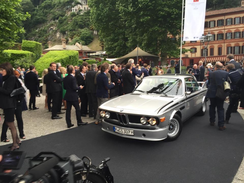BMW (92)