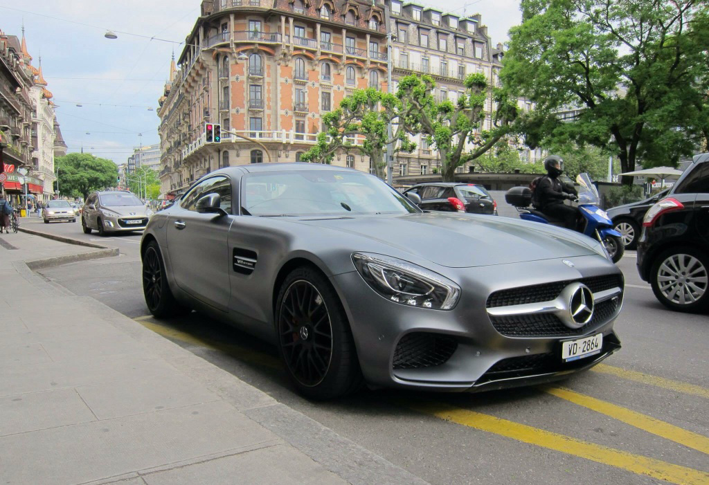 amg-gt-s (5)