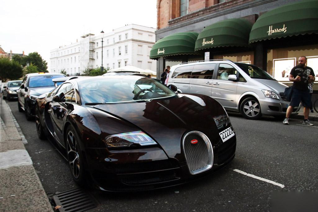 bugatti-veyron (1)