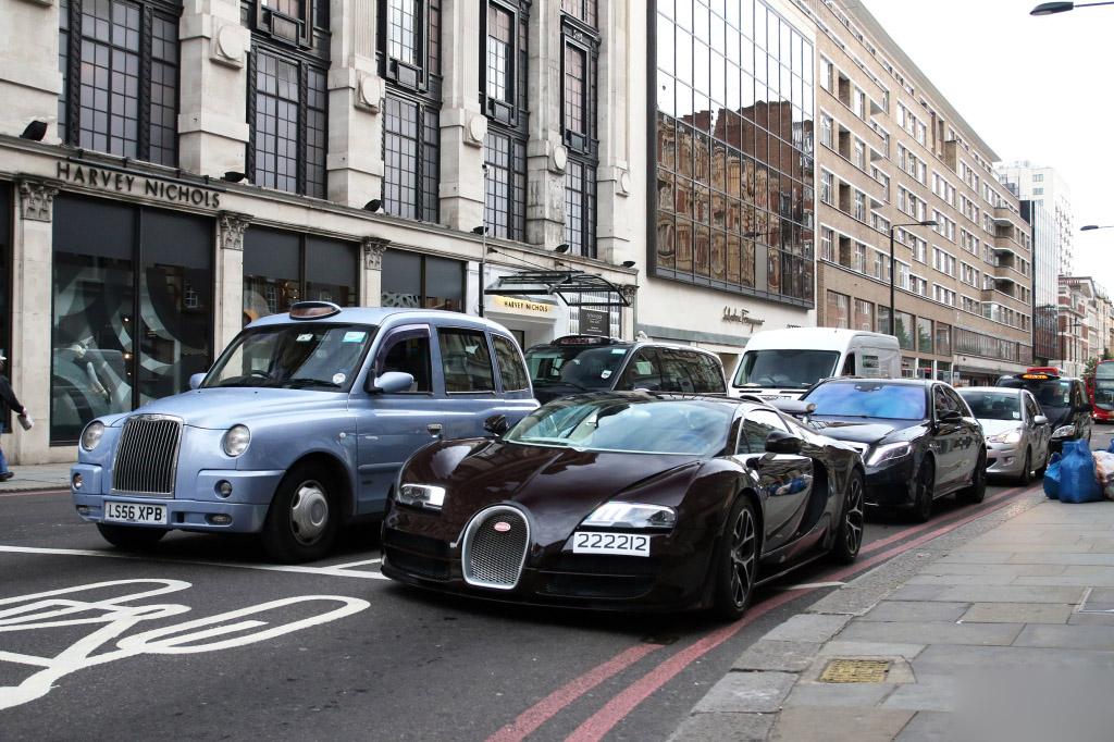 bugatti-veyron (3)