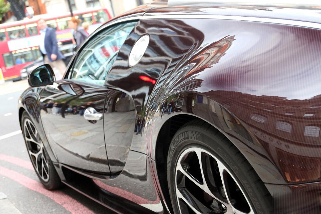 bugatti-veyron (5)