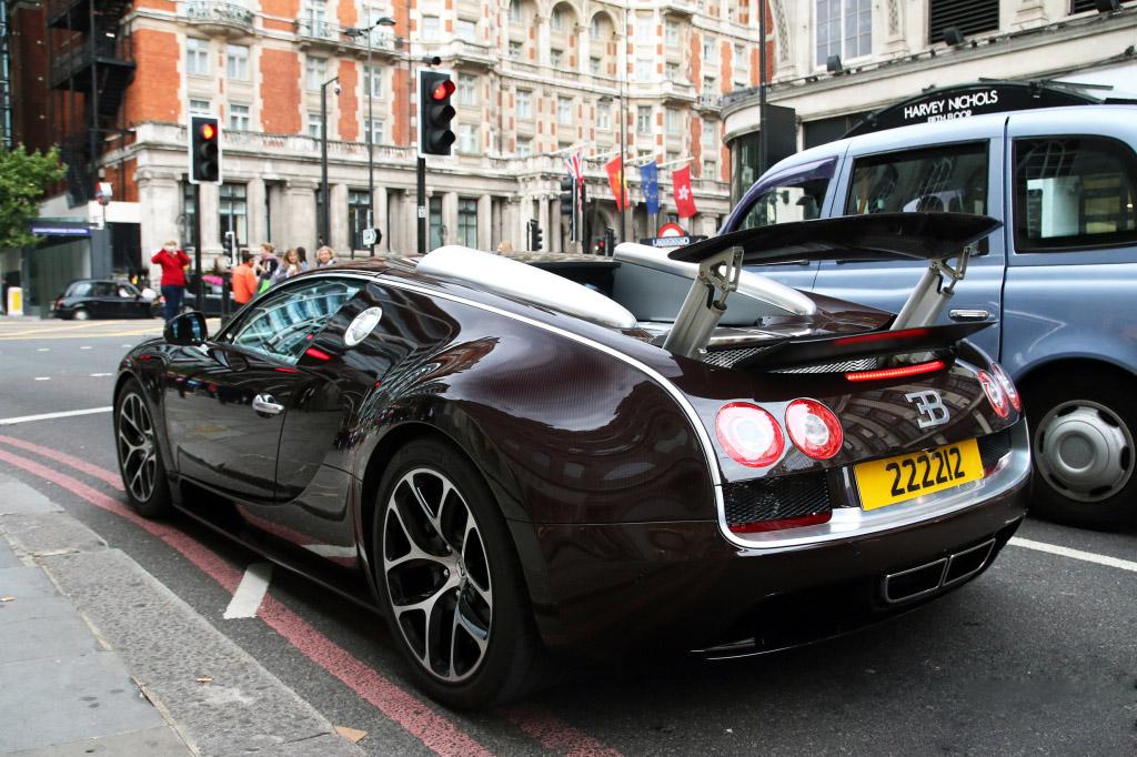 bugatti-veyron (8)