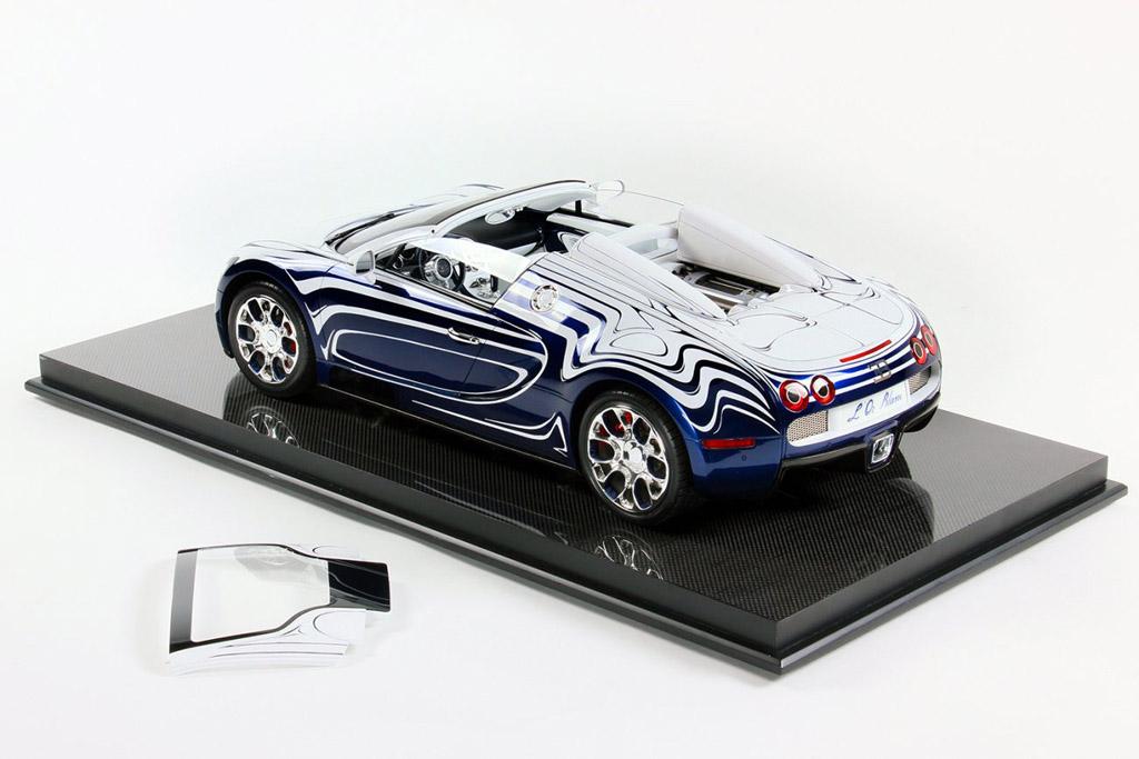 bugatti-veyron (95)