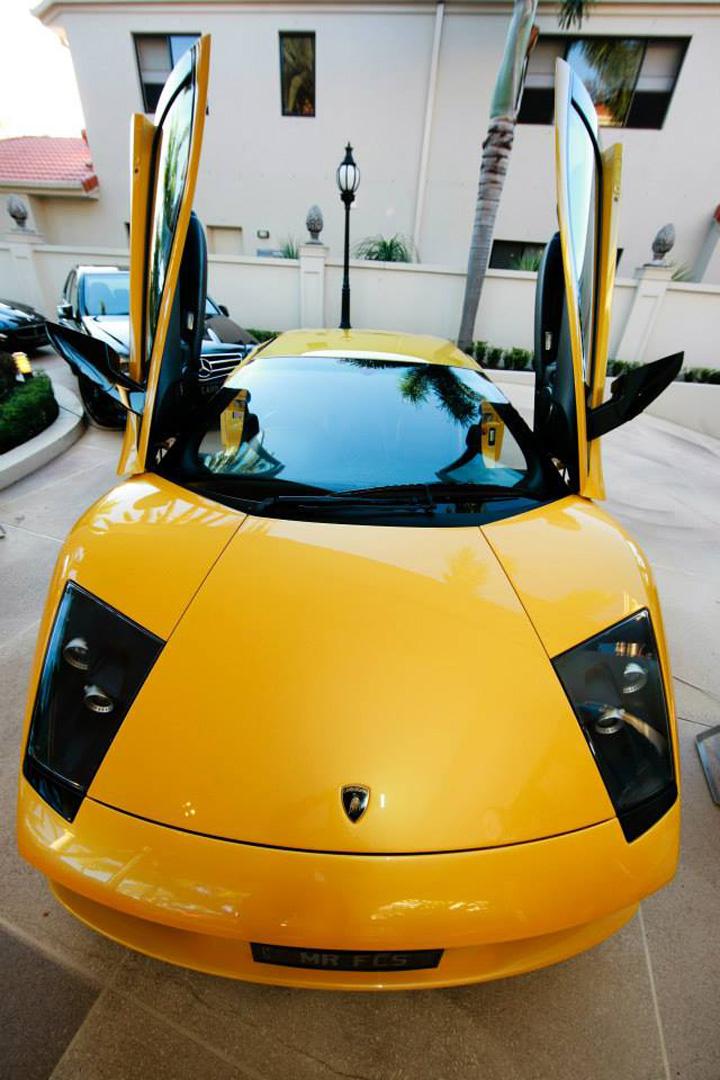 car (7)