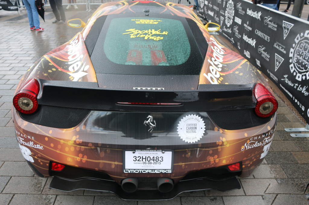 ferrari-458-italia-liberty-walk-widebody (96)