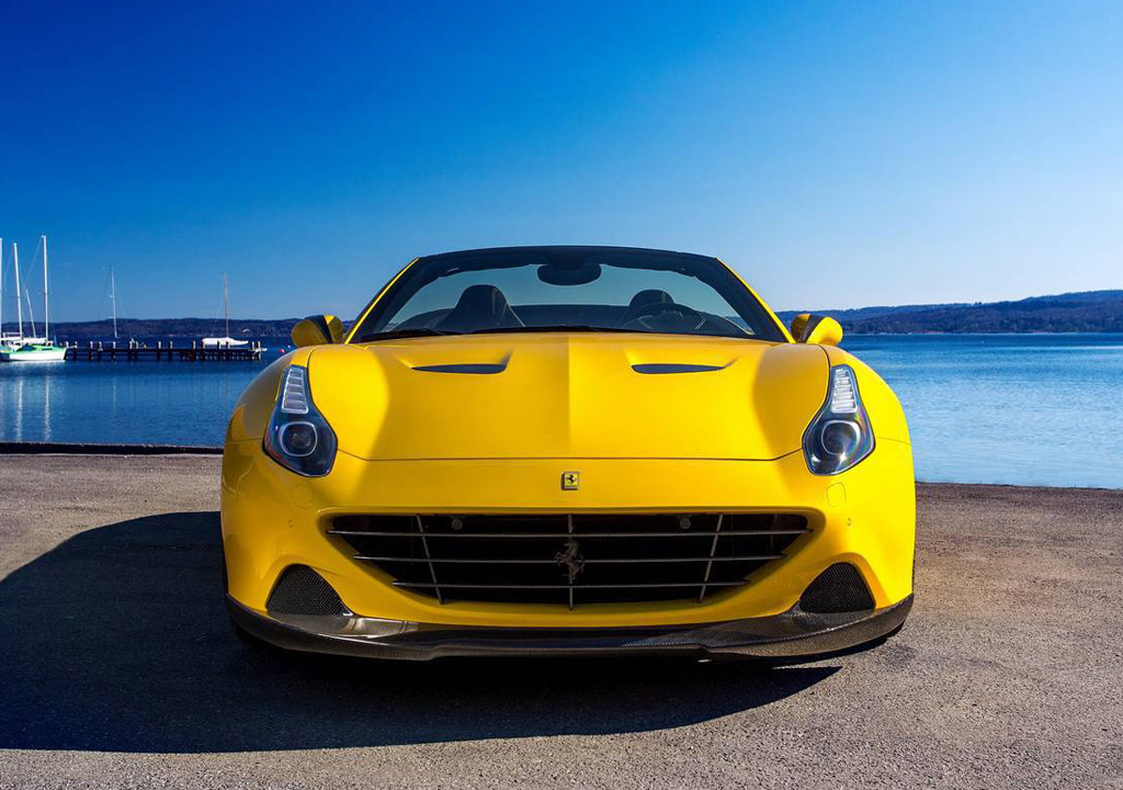 ferrari-california-t (0)