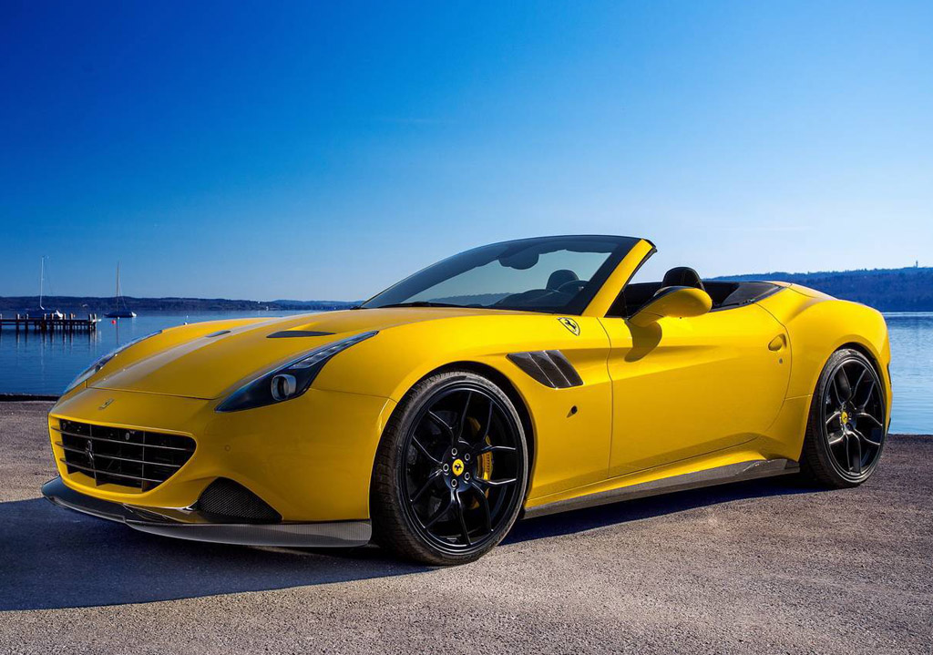 ferrari-california-t (1)
