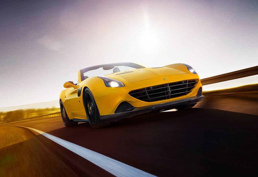 ferrari-california-t (10)