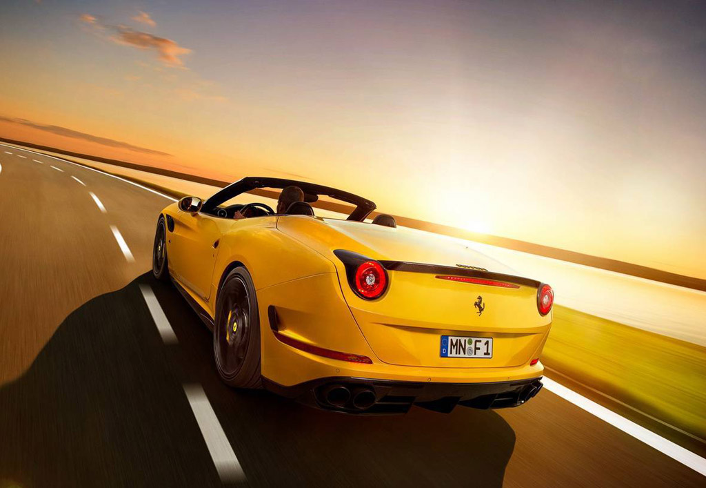 ferrari-california-t (11)