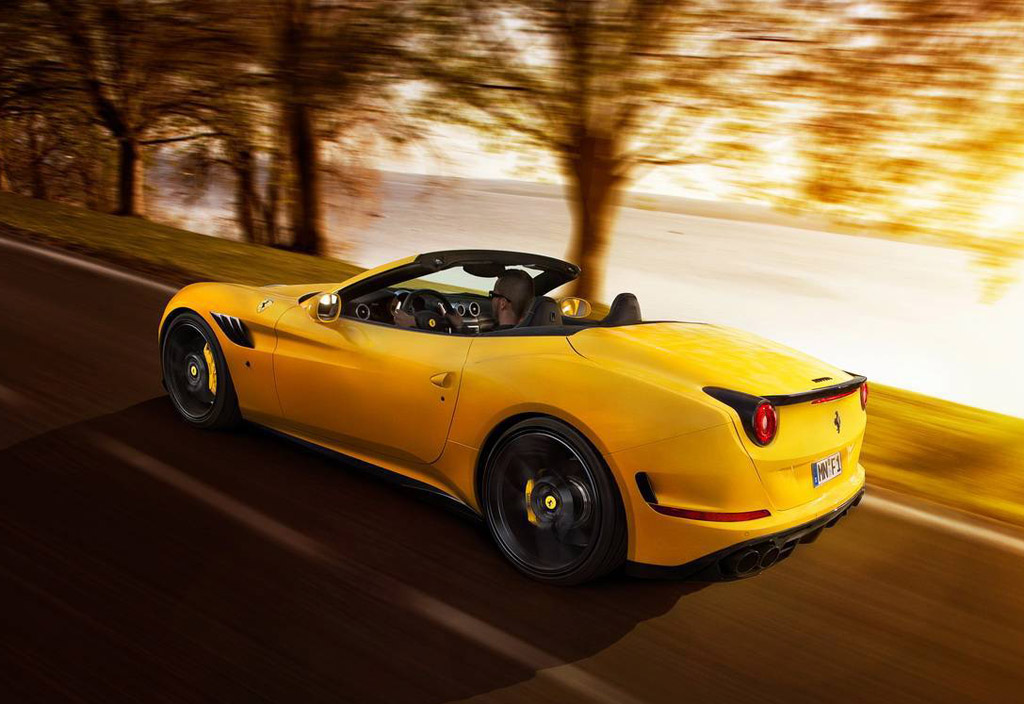 ferrari-california-t (12)