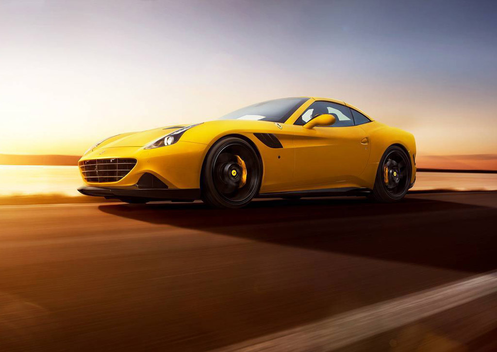 ferrari-california-t (2)
