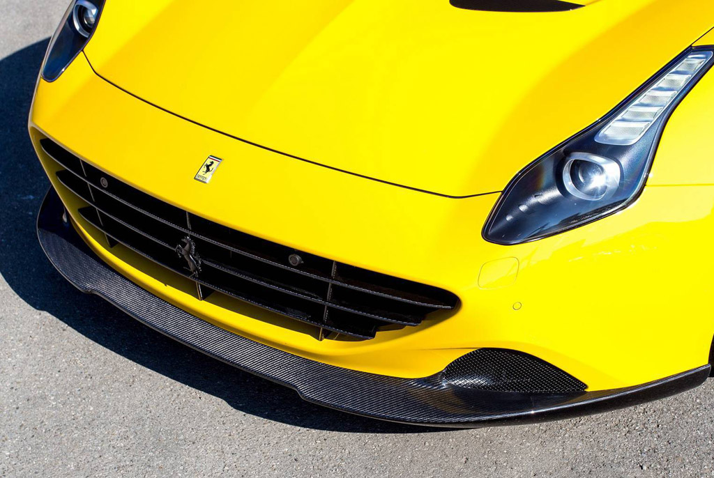 ferrari-california-t (4)