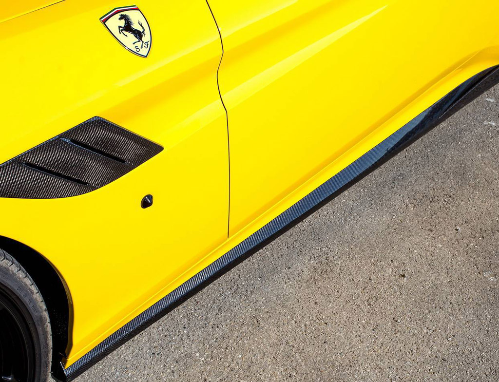 ferrari-california-t (5)