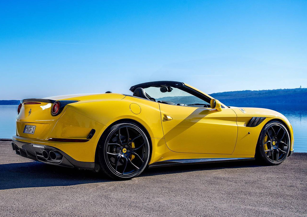 ferrari-california-t (6)
