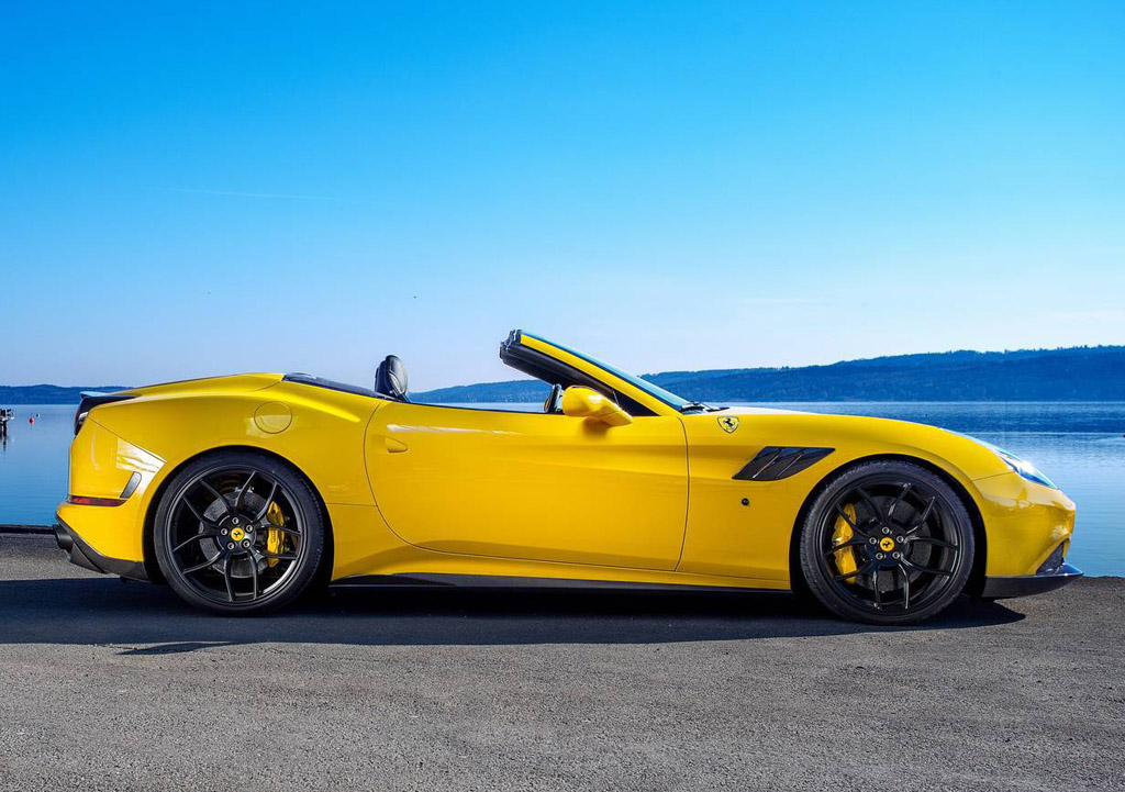ferrari-california-t (9)