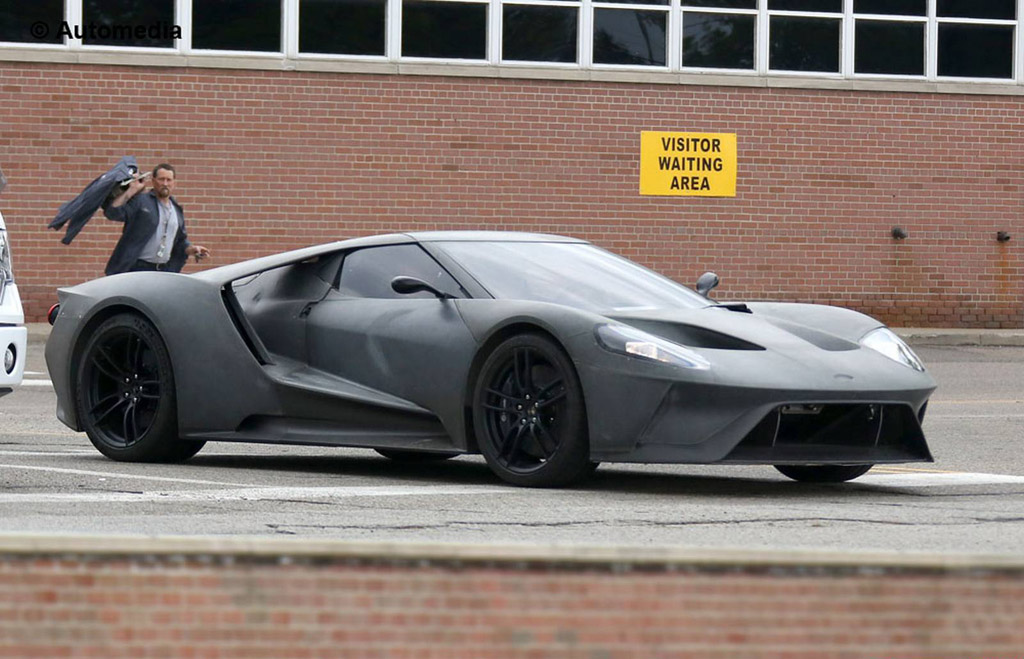 ford-gt-test (11)