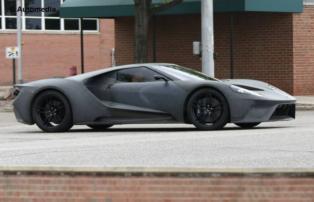 ford-gt-test (12)