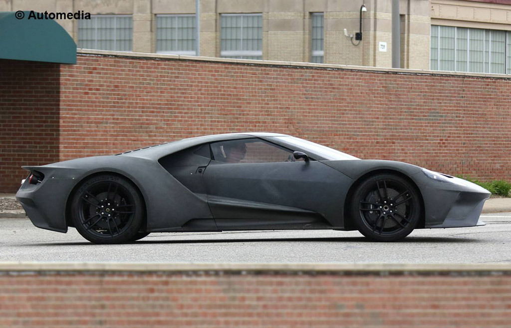 ford-gt-test (13)