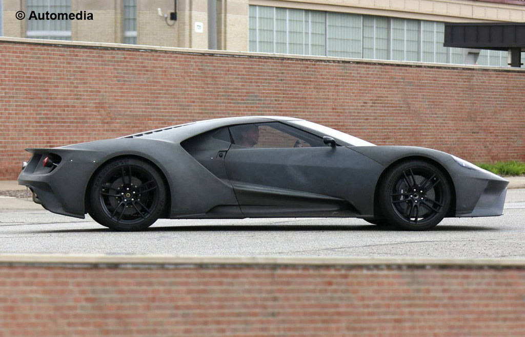 ford-gt-test (14)