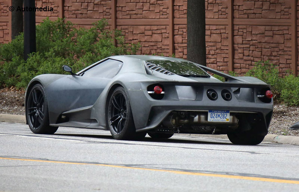 ford-gt-test (17)