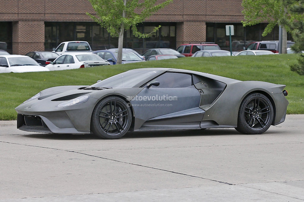 ford-gt-test (4)