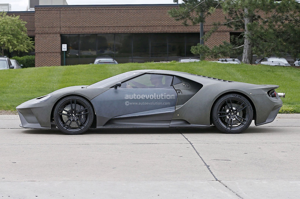 ford-gt-test (5)