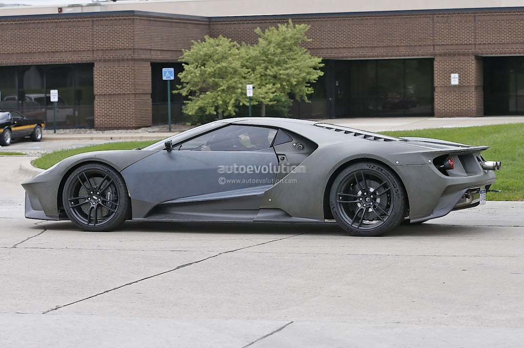 ford-gt-test (7)