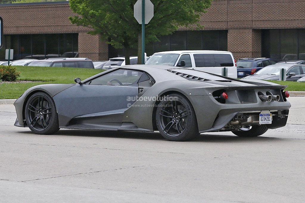 ford-gt-test (8)