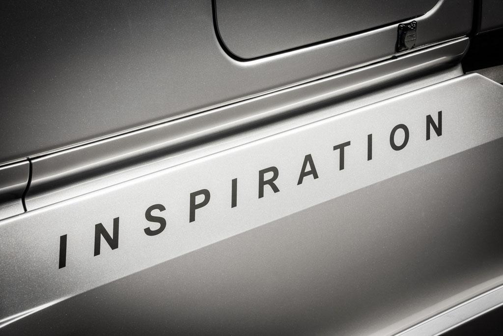 freightliner-inspiration (31)