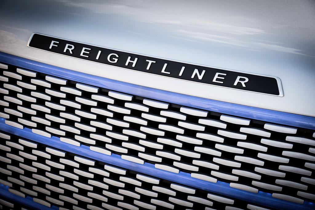 freightliner-inspiration (32)