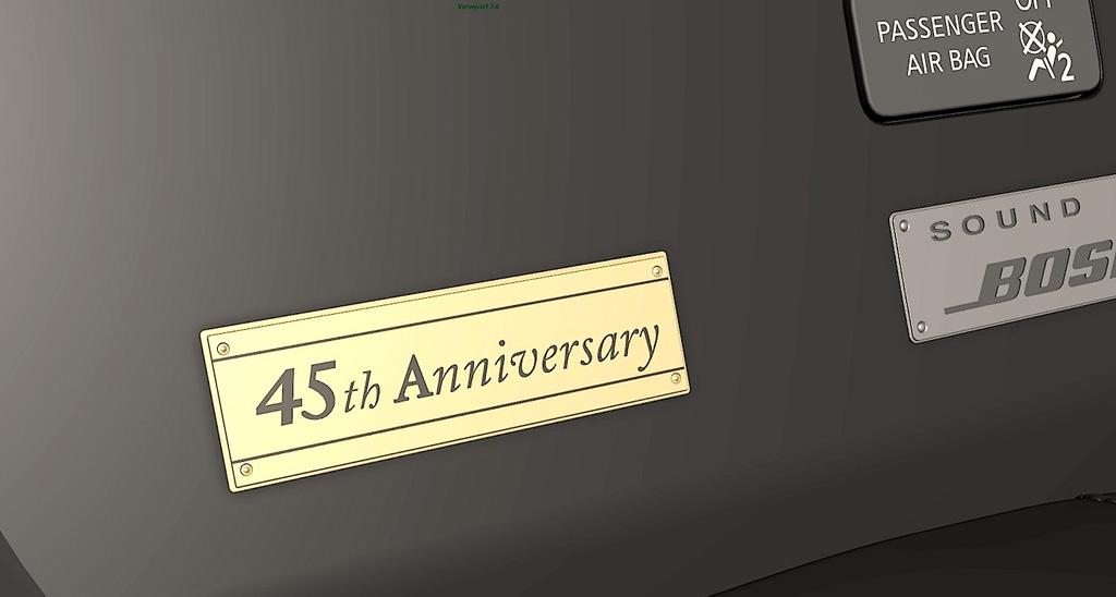 gt-r-45th (11)