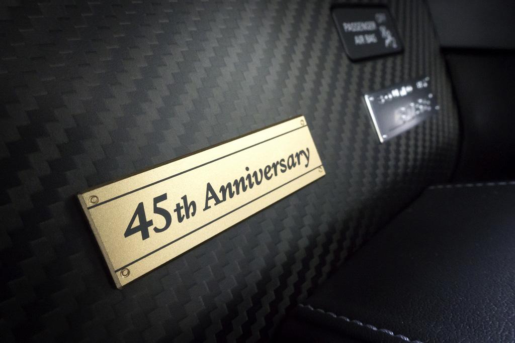 gt-r-45th (14)