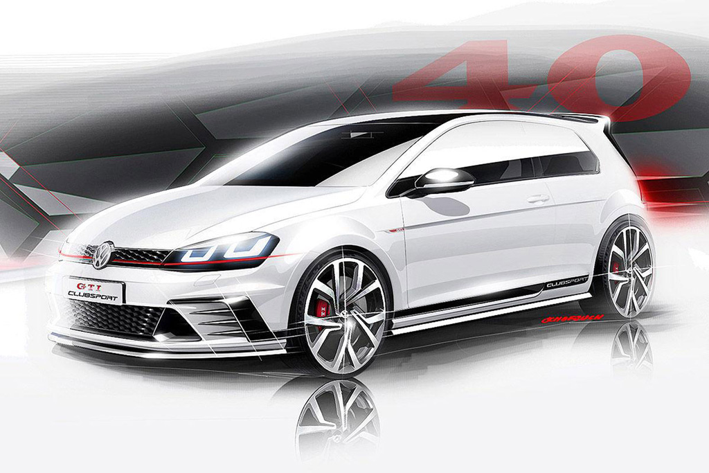 gti-clubsport-concept (1)