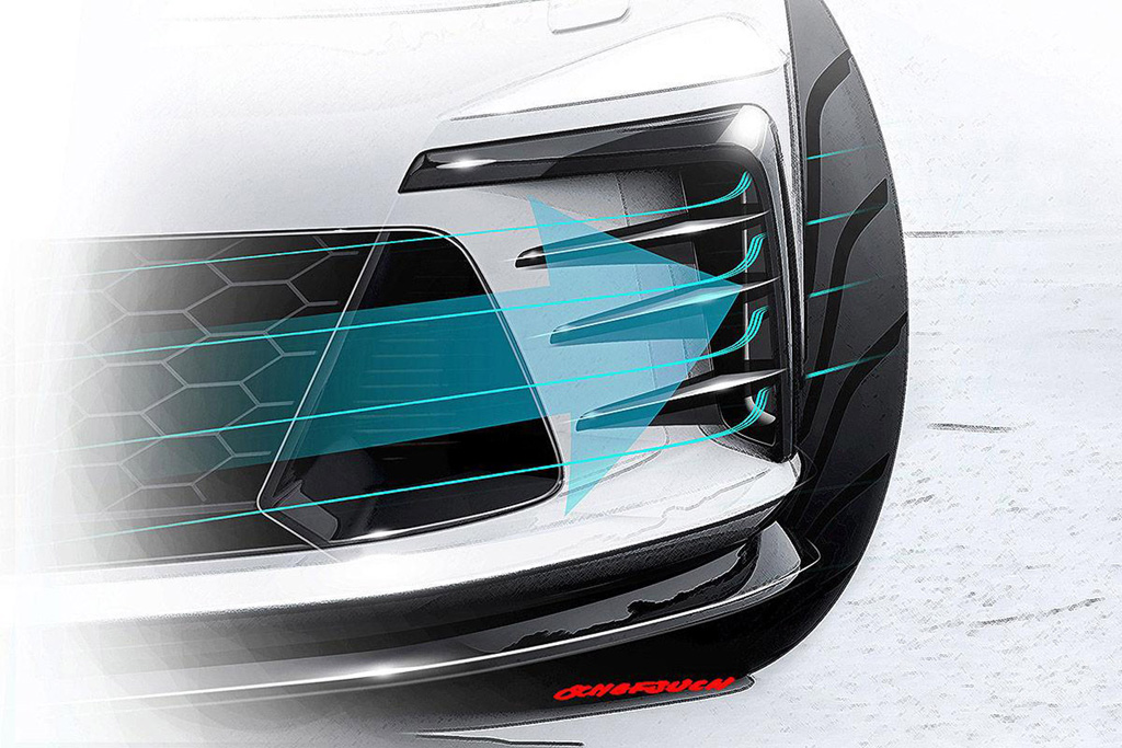 gti-clubsport-concept (3)
