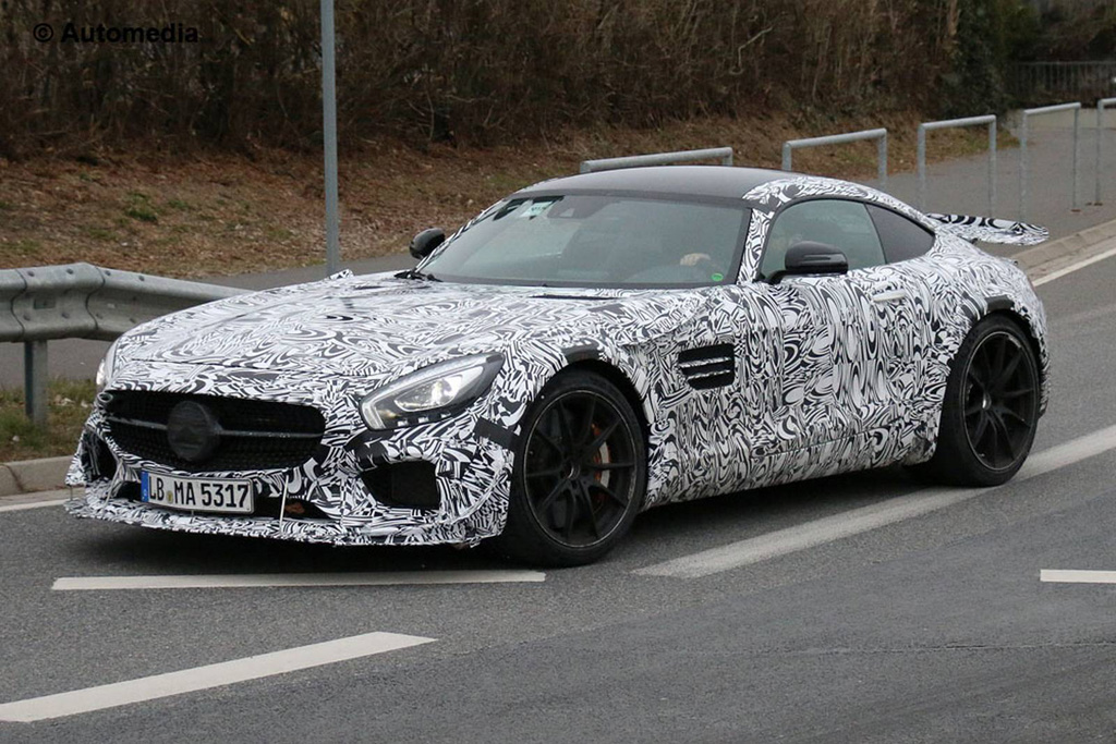 mercedes-amg-gt3-road-car (3)