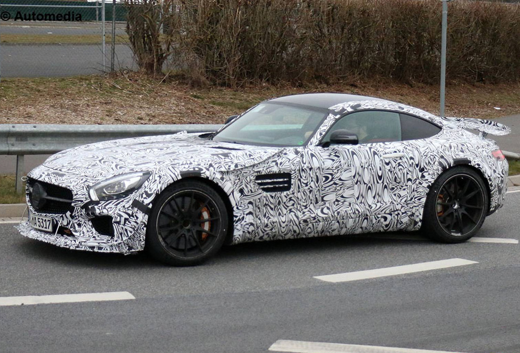 mercedes-amg-gt3-road-car (4)
