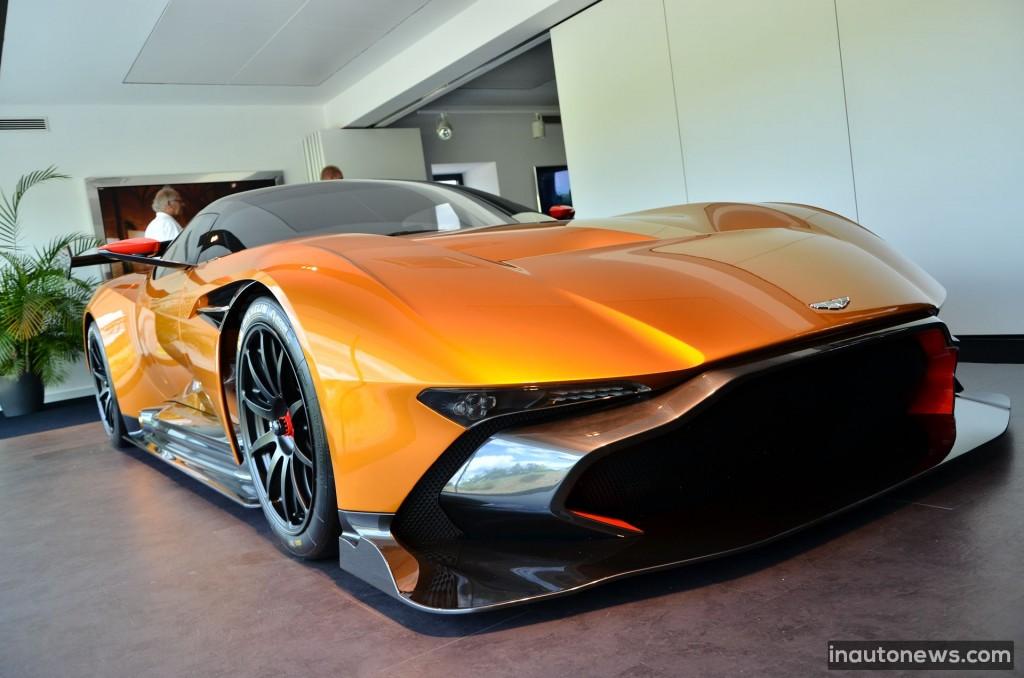 Aston-Martin-Vulcan (19)