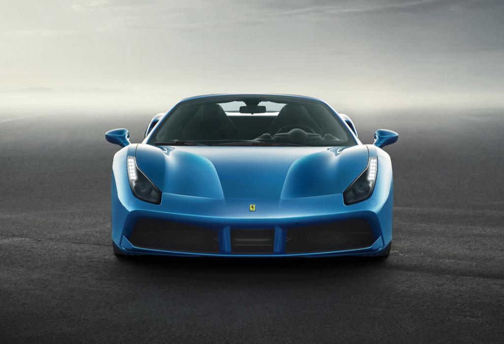 Ferrari-488-Spider (1)