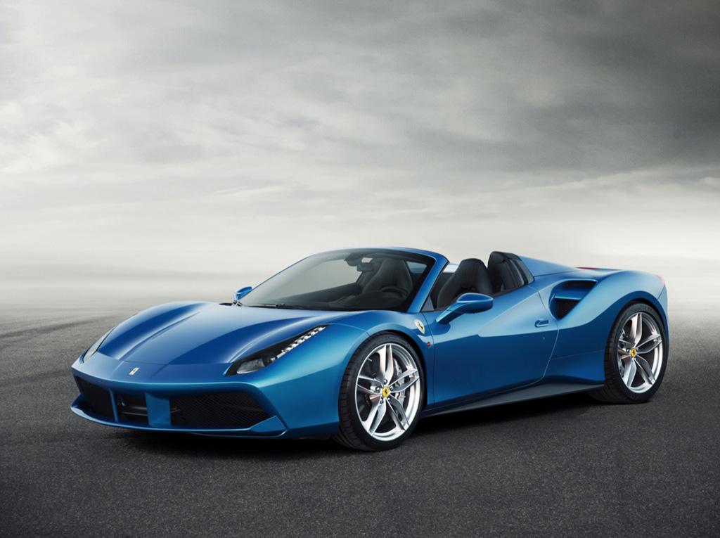 Ferrari-488-Spider (3)
