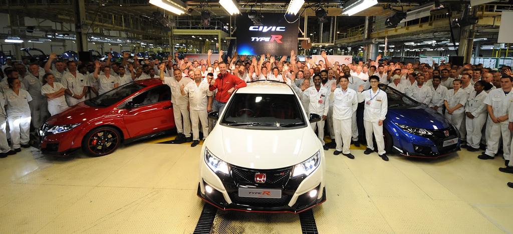 Type-R-Civic (1)