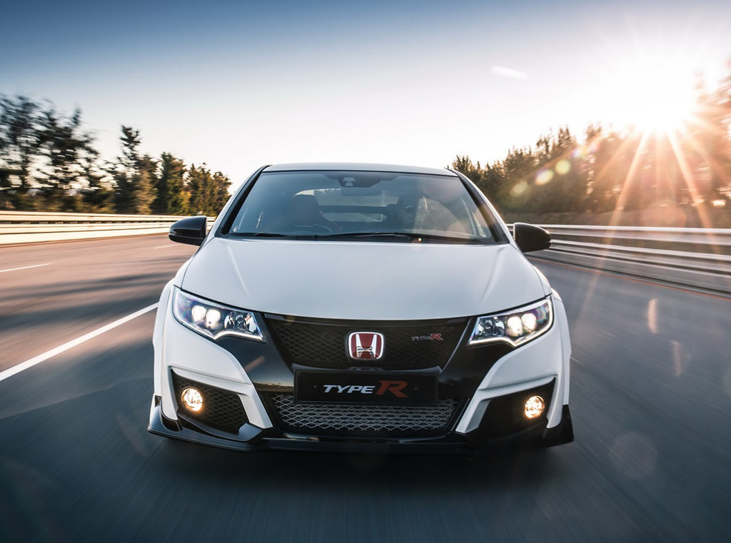 Type-R-Civic (2)