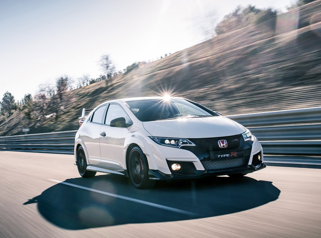 Type-R-Civic (3)