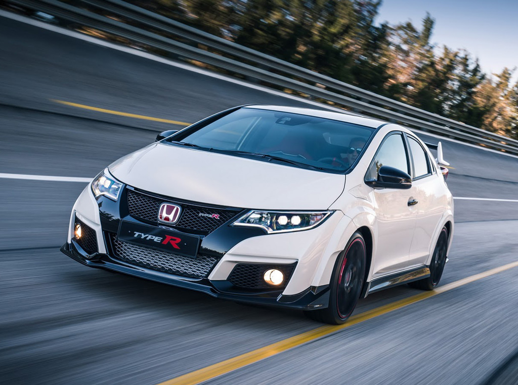 Type-R-Civic (5)