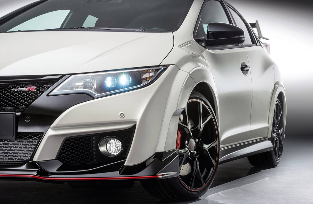 Type-R-Civic (7)