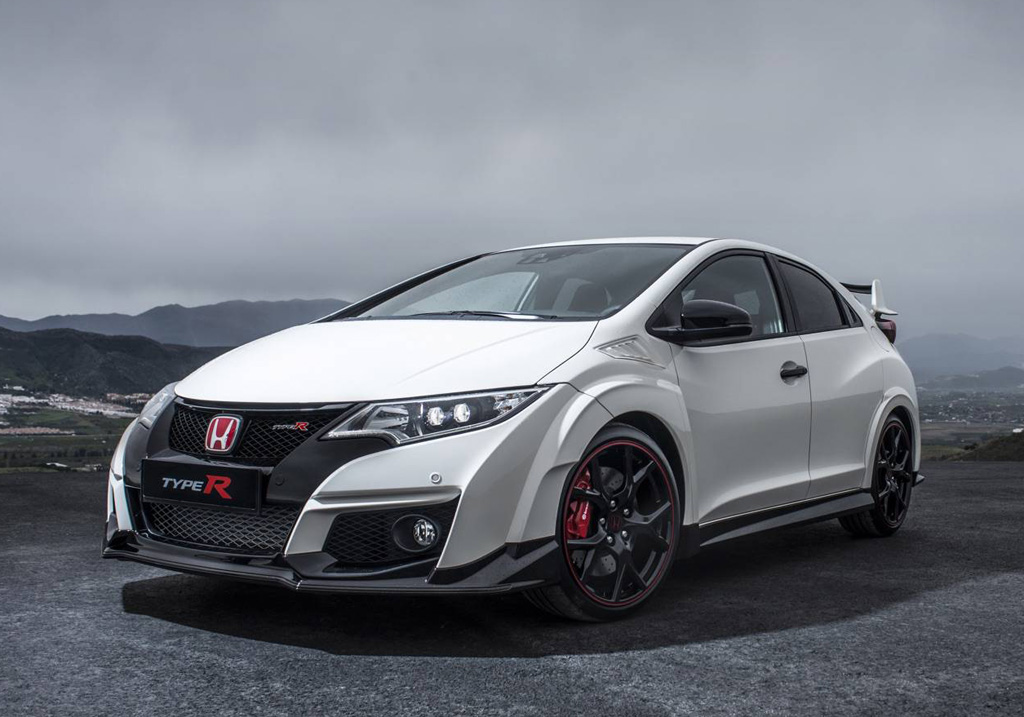 Type-R-Civic (9)